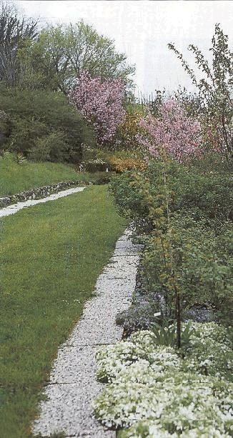 Giardinaggio home page - Cerco piscina fuori terra ...